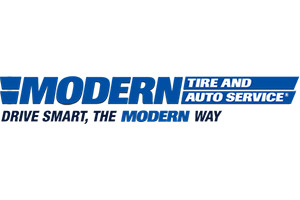 Modern Tire's Shelton Car Care
